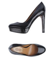 ELIE TAHARI - Closed-toe slip-ons