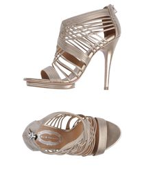 ELIE TAHARI - Sandals