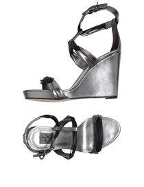 CK CALVIN KLEIN - Wedge