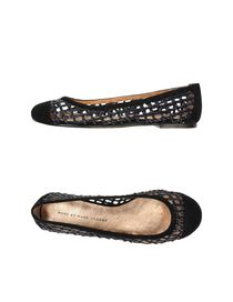 MARC BY MARC JACOBS - Ballerinas