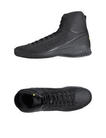 PIRELLI PZERO - High-tops