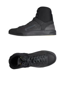 PIRELLI PZERO - High Sneakers & Tennisschuhe