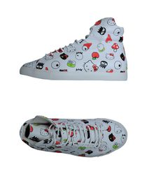 SANRIO FORFEX - High-tops