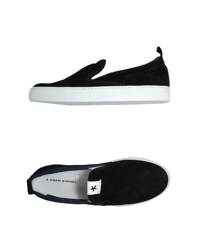 ADAM KIMMEL - Slip-on sneaker