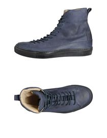 DAMIR DOMA - High-top trainers