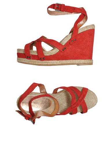 MARC BY MARC JACOBS - Espadrilles