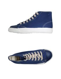 YMC YOU MUST CREATE - High-top sneaker