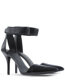 Sling-backs - ALEXANDER WANG