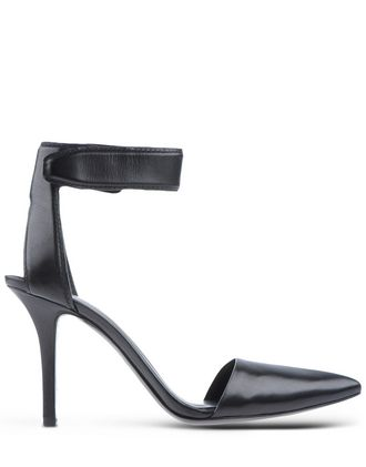 ALEXANDER WANG Pumps & Heels Sling-backs on shoescribe.com