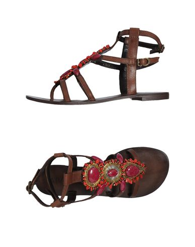 APEPAZZA - Sandals