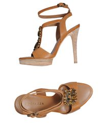 APEPAZZA - Platform sandals