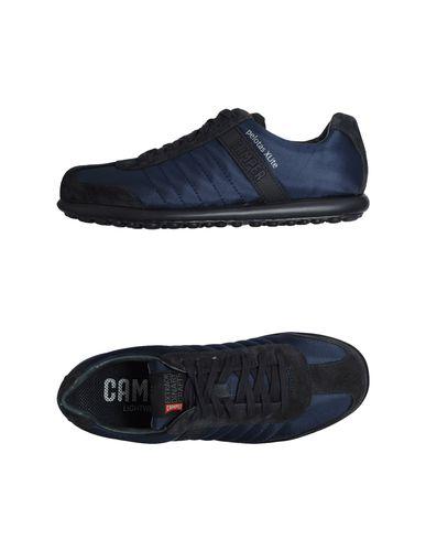 看步[camper] 男士 男鞋