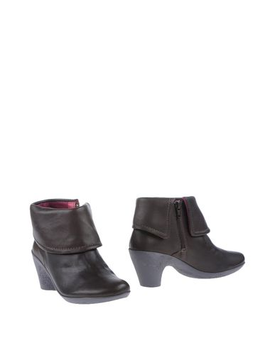 CAMPER - Ankle boots
