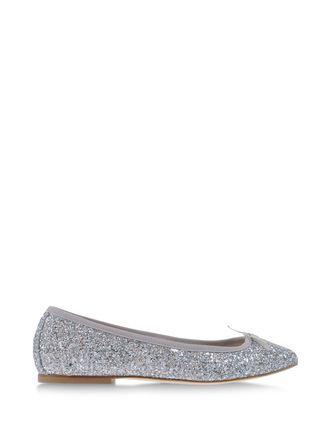 ANNIEL Ballerinas & Flats Ballerinas on shoescribe.com