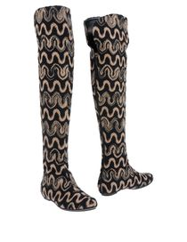 MISSONI - Boots