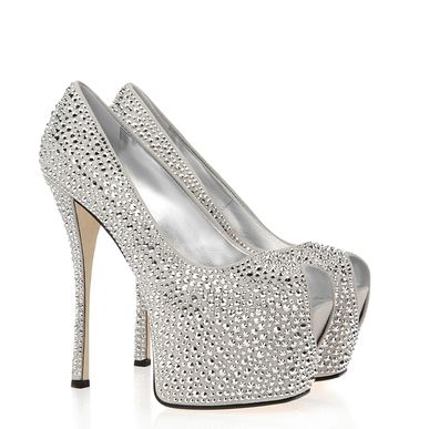 dcollet - GIUSEPPE ZANOTTI DESIGN