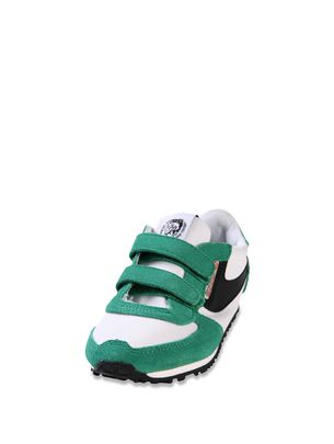 Shoes DIESEL: PASS ON STRAP K CH