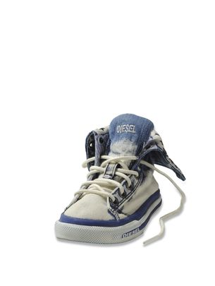 Schuhe DIESEL: EXPOFLAP2 K CH
