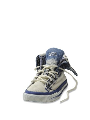 Footwear DIESEL: EXPOFLAP2 K CH