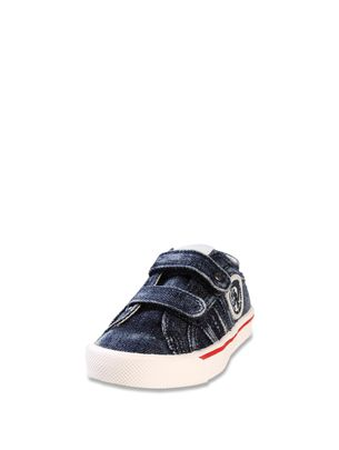 Shoes DIESEL: SMASH STRAP 2 K CH