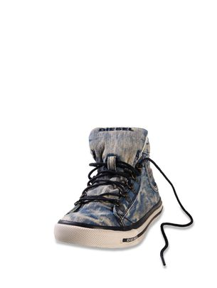 Shoes DIESEL: EXPOSURE V K CH