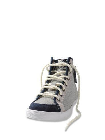 Footwear DIESEL: YORE K CH