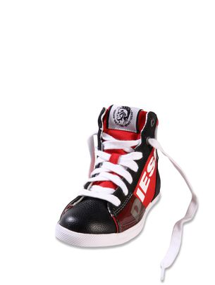 Shoes DIESEL: YORE D K CH