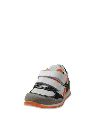 Schuhe DIESEL: LASER STRAP CH