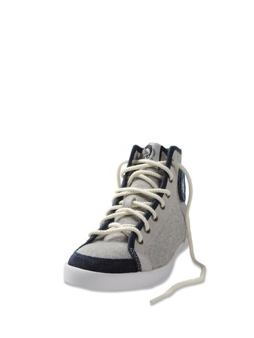 DIESEL - Casual Shoe - YORE K YO