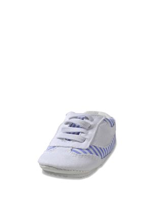 Chaussures DIESEL: BABY ENJOY