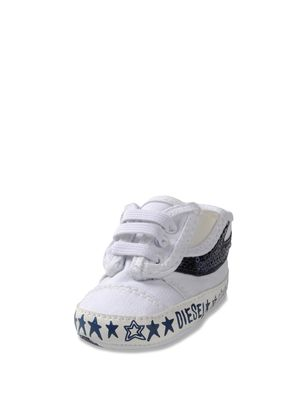 Footwear DIESEL: BABY SUMMER C-GOOD