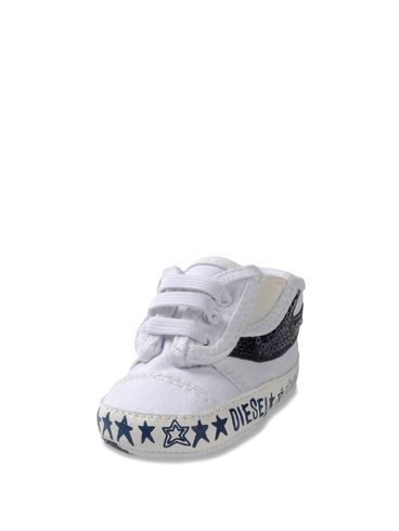 DIESEL - Chaussures - BABY SUMMER C-GOOD