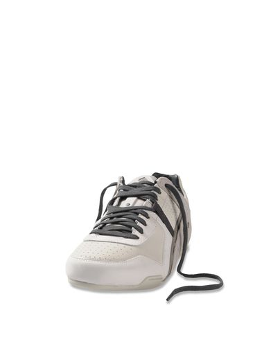 Footwear DIESEL: KORBIN II