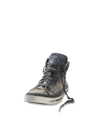 Footwear DIESEL: EXPOSURE I