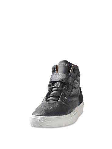 Footwear DIESEL: GROOVY