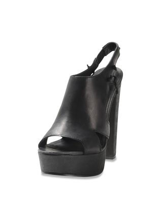 Footwear DIESEL: TULLEY