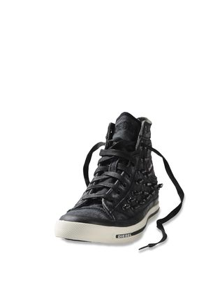 Schuhe DIESEL: EXPOSURE IV W