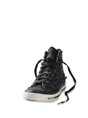 DIESEL - Casual Shoe - EXPOSURE IV W