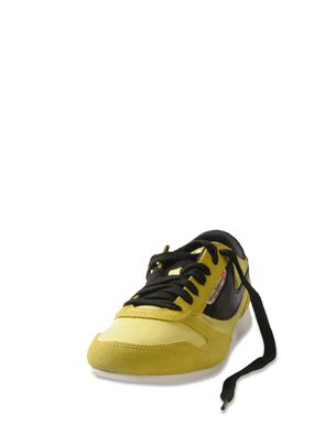 Footwear DIESEL: SHECLAW W