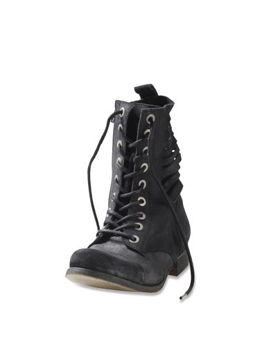 Footwear DIESEL: GLACEY
