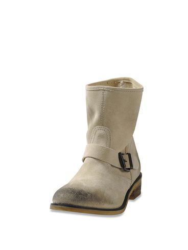 Footwear DIESEL: BLYDGE