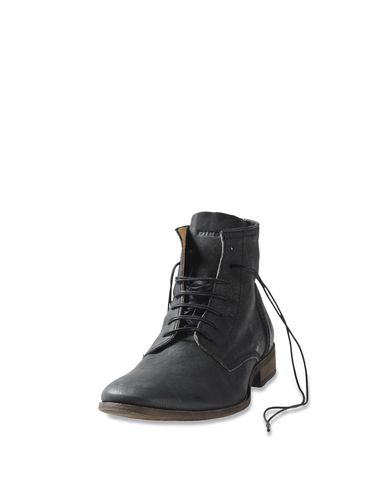 DIESEL - Scarpa fashion - CHROM HI