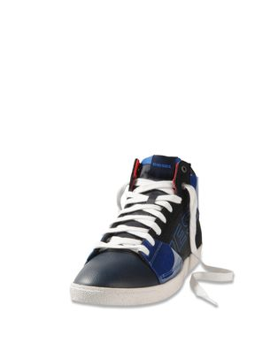 Shoes DIESEL: G-TOP