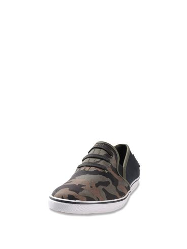 Footwear DIESEL: JUMANJI