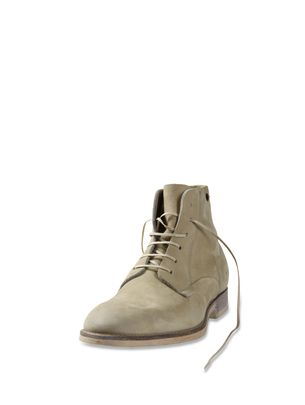 Shoes DIESEL: QUARTIUM