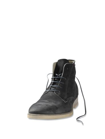 DIESEL - Dress Shoe - QUARTIUM