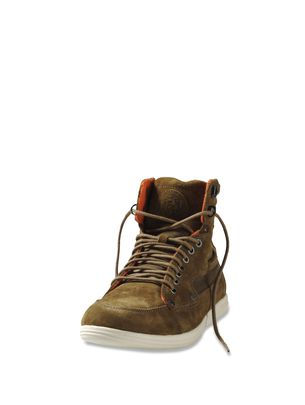Shoes DIESEL: IDOL