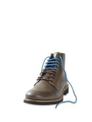Shoes DIESEL: CORNWALL