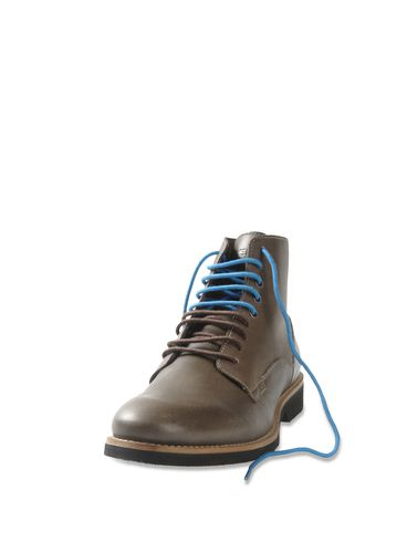 DIESEL - Elegante Schuhe - CORNWALL