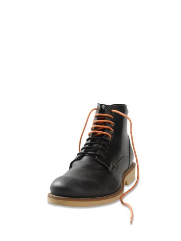 DIESEL - Dress Shoe - CORNWALL